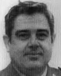 José María Martín-Posadillo, coronel del Cuerpo de Intendencia del Ejército de Tierra de 56 años, era natural de Toledo. Estaba casado con María Isabel ... - jose-maria-martin-posadillo