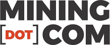 <b>MINING</b>.COM - Answering <b>Mining's</b> Big Questions