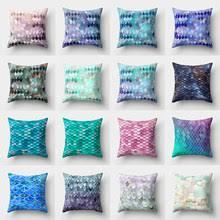Popular <b>Gradient</b> Pillow-Buy Cheap <b>Gradient</b> Pillow lots from China ...