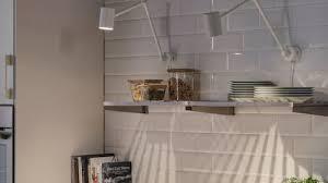 <b>Настенные светильники</b> - купить в интернет-магазине ИКЕА - IKEA
