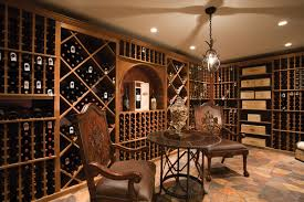custom wine cellar furniture custom wine cellar box version modern wine cellar furniture