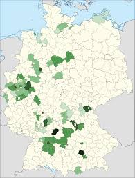 Greeks in Germany