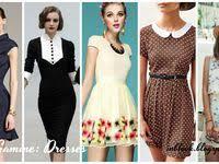 Soft gamine: лучшие изображения (943) | Стиль, Одежда и Мода