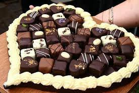 Image result for عکس کیک تولد