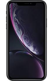 Apple iPhone XR: <b>6 Colors</b> in 64, 256 & 512 GB | Verizon Wireless