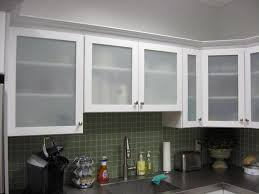 unfinished kitchen doors choice photos:  kitchen cabinets office cabinets with glass doors contemporary glass cabinet doors lovely glass cabinet