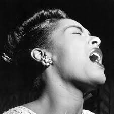 <b>Billie Holiday</b> - Life, Songs & Strange Fruit - Biography