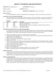 server responsibilities resume getessay biz responsibilities banquet server description for pictures picture throughout server responsibilities