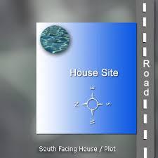 South Facing House Benefits   Vaastu Dosh RemediesVaastu for South Facing House