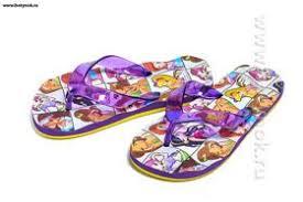 Детская обувь <b>Какаду</b> на официальном сайте интернет ...