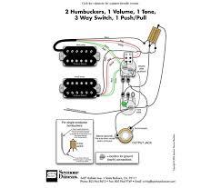 humbucker wiring humbucker image wiring diagram humbucker pickup wiring diagram humbucker wiring diagrams on humbucker wiring
