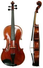 <b>Viola</b> - Wikipedia