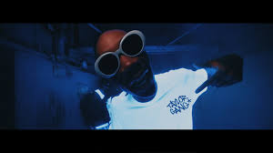 wiz khalifa bake ft travis scott official video