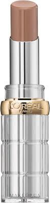<b>L'Oreal Paris</b> Color Riche Shine - <b>Сияющая</b> помада для губ: купить ...