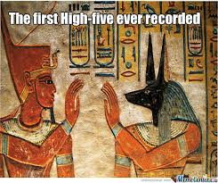 Egyptian Memes. Best Collection of Funny Egyptian Pictures via Relatably.com