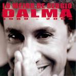 Lo Mejor de Sergio Dalma, 1989-2004