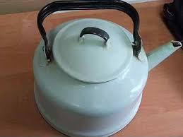 <b>чайник эмалированный</b> - Купить предметы коллекционирования ...