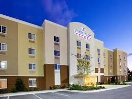 new bern hotels candlewood suites new bern extended stay hotel new bern hotels candlewood suites new bern extended stay hotel in new bern north carolina
