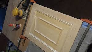 how to make kitchen cabinets: made recently px user completed image build kitchen cabinets