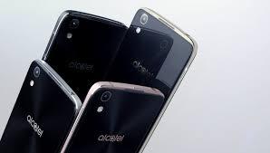 Флагманът на Alcatel Idol Pro 5 ще работи на Android
