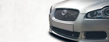 Woven <b>Mesh Grills</b> & Car <b>Grills</b> | Chrome | Silver | <b>Stainless Steel</b>