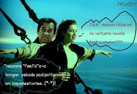 Image result for brahmanandam comedy