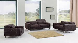 collection cheap living room furniture sets under 300 pictures collection cheap living room furniture sets under 300 pictures cheap asian furniture