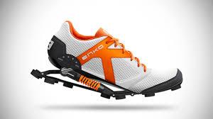 10 ГЕНИАЛЬНЫХ изобретений, обувь и <b>кроссовки</b> будущего для ...