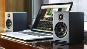 the best computer speakers of 2016 best office speakers