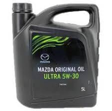 <b>Моторное масло Mazda</b> купить! Цены