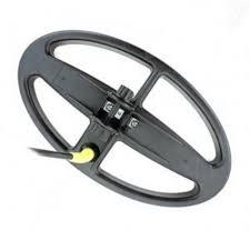 <b>Катушка Mars Sniper для</b> F19 — купить в интернет-магазине ...