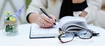 best online essay writers only at essayhelp ioessay writer