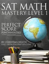 sat essay evidence mahatma gandhi esat prep tips com sat math mastery level 1 ebook
