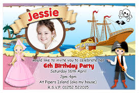 birthday party invitations templates invitations ideas birthday party invitations wording