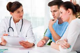 Image result for Making the Most of Your Appointment