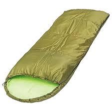 <b>Спальный мешок Чайка СП3</b> от 0 р., купить со скидкой на www ...