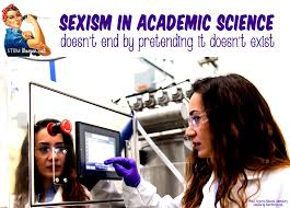 the difference between sexual practice and identity essay the difference between sexual practice and identity essay
