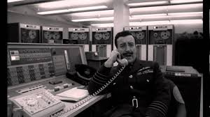 dr strangelove or how i learned to stop worrying and love the dr strangelove or how i learned to stop worrying and love the bomb 1964 the movie database tmdb