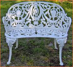 wrought iron outdoor furniture cushions antique rod iron patio