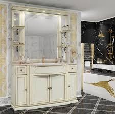 <b>Мебель для ванной Опадирис</b> - интернет-магазин официального ...