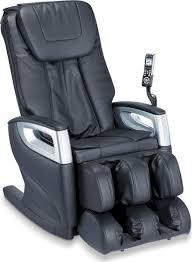 <b>Массажные кресла</b> купить в интернет-магазине OZON.ru