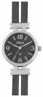 Наручные <b>часы Charm 11000232</b> — купить по выгодной цене на ...