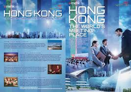 tourism hong kong jobs tourism tourism hong kong jobs