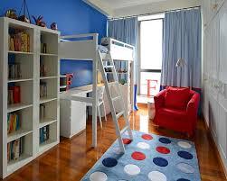 color ideas boys kids beds blue themed boy kids bedroom
