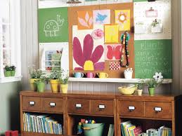 Kids Bedroom For Small Spaces Small Kids Bedroom Ideas 17 Best Ideas About Small Bedroom