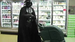 what is shift manager crew help shift manager job description chad vader day shift manager the night shift 1 3 shift manager starbucks shift manager salary