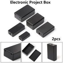Popular <b>Box</b> Project <b>Enclosure Instrument</b>-Buy Cheap <b>Box</b> Project ...