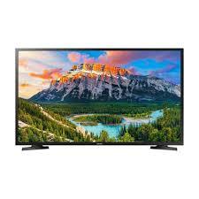 <b>ЖК телевизор SAMSUNG UE32N5300AUXRU</b> — купить в городе ...