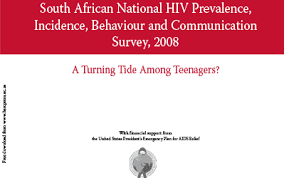 literature review on teenage pregnancy in zambia Root Beer Kids Triathlon Answering Difficult Questions A guide to addressing young women     s sexual and reproductive health