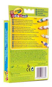 Купить <b>8 толстых карандашей для</b> малышей, цены в Москве на ...